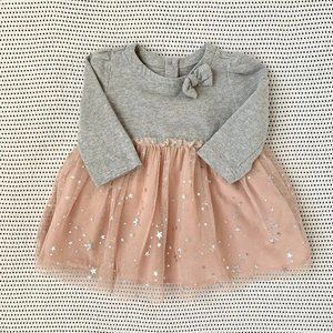 Baby Gap Dress | 3-6M